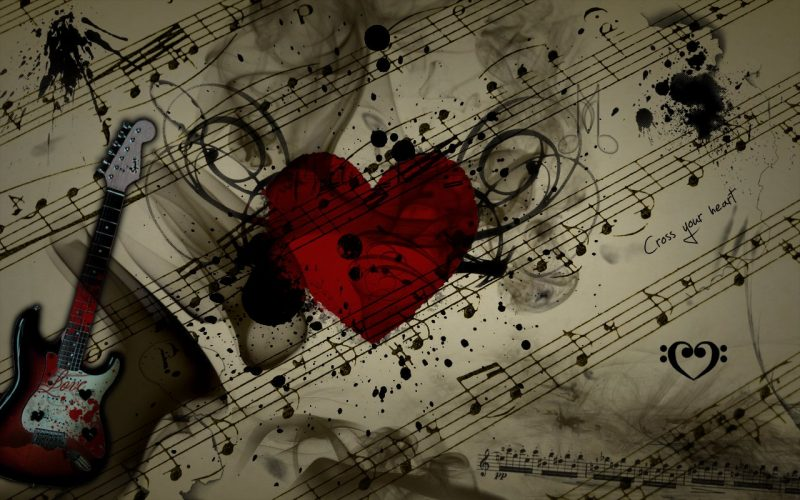 About | Mad Girl\'s Love Songs and Lyrics