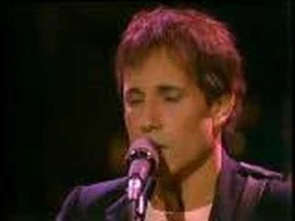 50 Ways to Leave your Lover - Paul Simon Song Lyrics