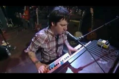Modest Mouse – The World at Large