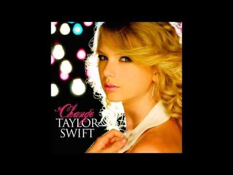 Taylor Swift Change Mad Girl S Love Songs And Lyrics